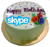 HappyBirthday.white_.png